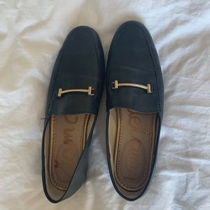 Sam Edelman loafer